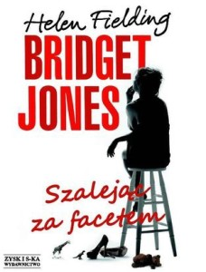 Bridget-Jones-Szalejac-za-facetem_Helen-Fielding