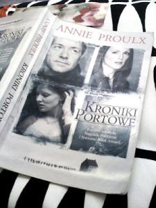 kroniki portowe 010