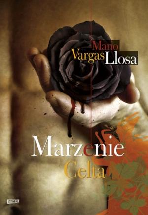 Llosa_Marzenie_Celta