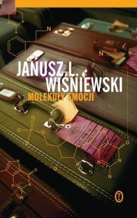molekuly-emocji-wiśniewski