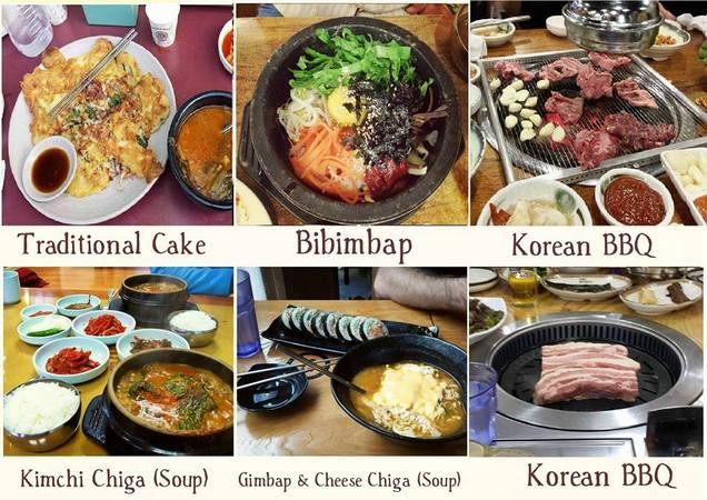 Darmowe serwisy randkowe w Korei Południowej