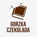 gorzka_czekolada
