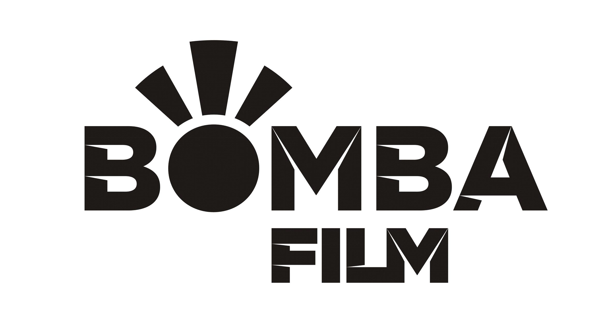 bomba_film_logo_072014_pozytyw-1