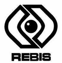 Dom Wydawniczy Rebis