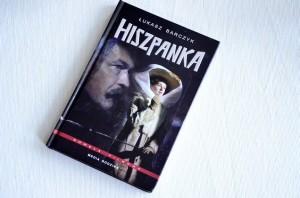 Kulturantki_Hiszpanka_Łukasz Barczyk_Media Rodzina
