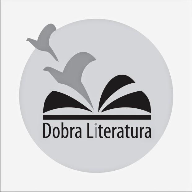 dobra_literatura_logo_cz_b