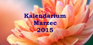 marzec2015
