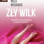 """Kiedy baśniowy wilk przestaje być fikcją – koszmar pedofilii w książce Nele Neuhaus """"Zły wilk"""""""