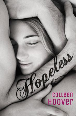 Kulturantki_Literatura_Collen Hoover_Hopeless