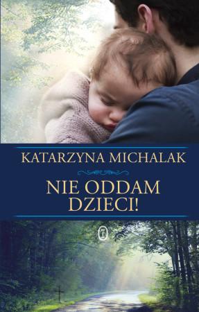 Michalak_Nie-oddam_m