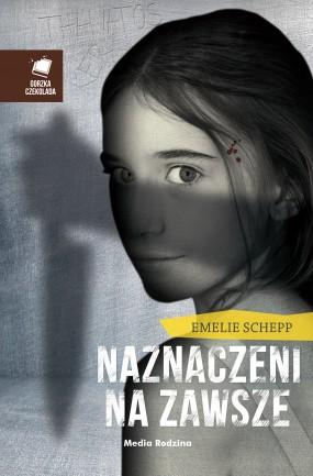 Kulturantki_Naznaczeni_na_zawsze_Emelie Schepp