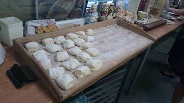 Muzeum Chleba, Szkoły i Ciekawostek
