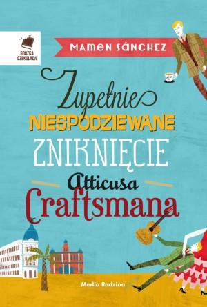 zupelnie_niespodziewane_znikniecie_atticusa_craftsmana02