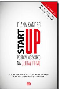 Kulturantki_Recenzja książkowa_Startup