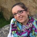Anna_Purowska_biogram
