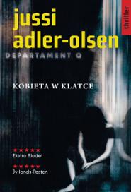 Kobieta_w_klatce__Kulturantki_recenzja