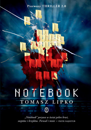Lipko_Notebook_m