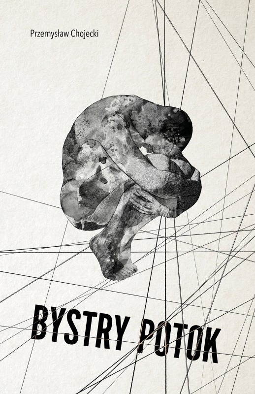 bystry-potok