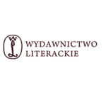 logo wydawnictwo literackie