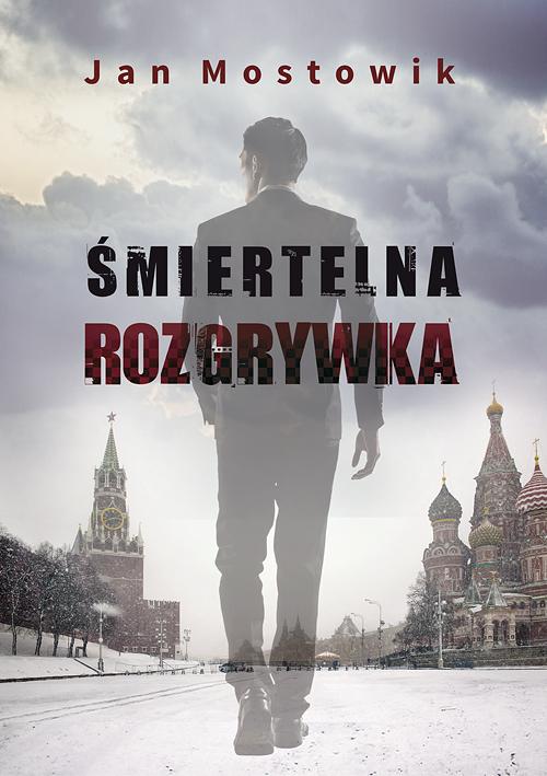 okładka_Śmiertelna rozgrywka_net_ (1)