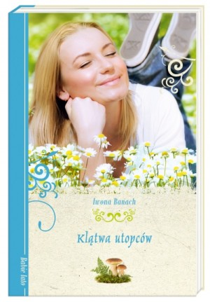 2218_klatwa_utopcow