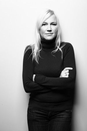 Eliza_Chojnacka