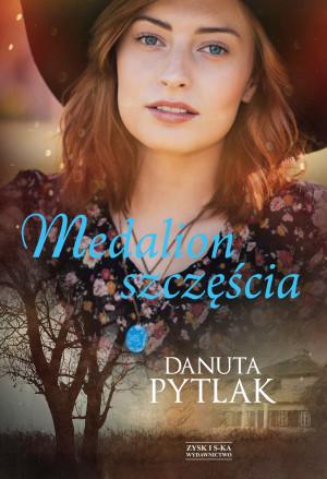 Kulturantki_Recenzja_Danuta_Pytlak_Medalion_szczescia