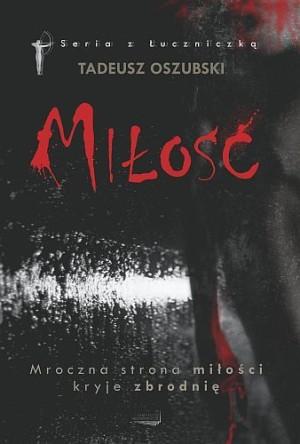milosc-b-iext28723086