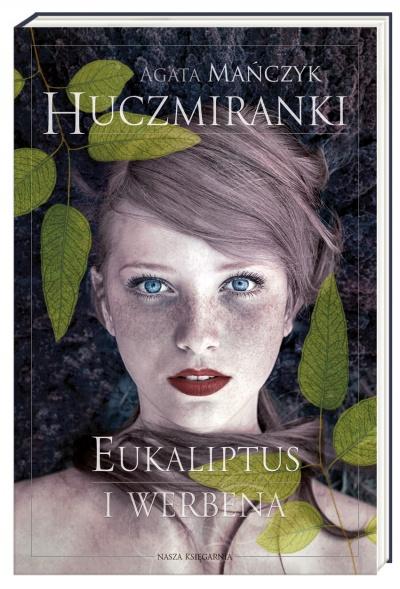 2230_huczmiranki_eukaliptus_i_werbena_t1