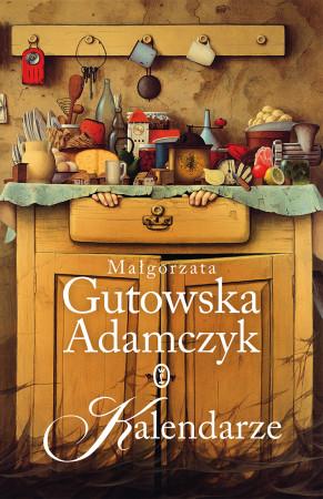 okladka_GUTOWSKA_druk.indd