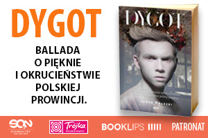dygot_banner_300915