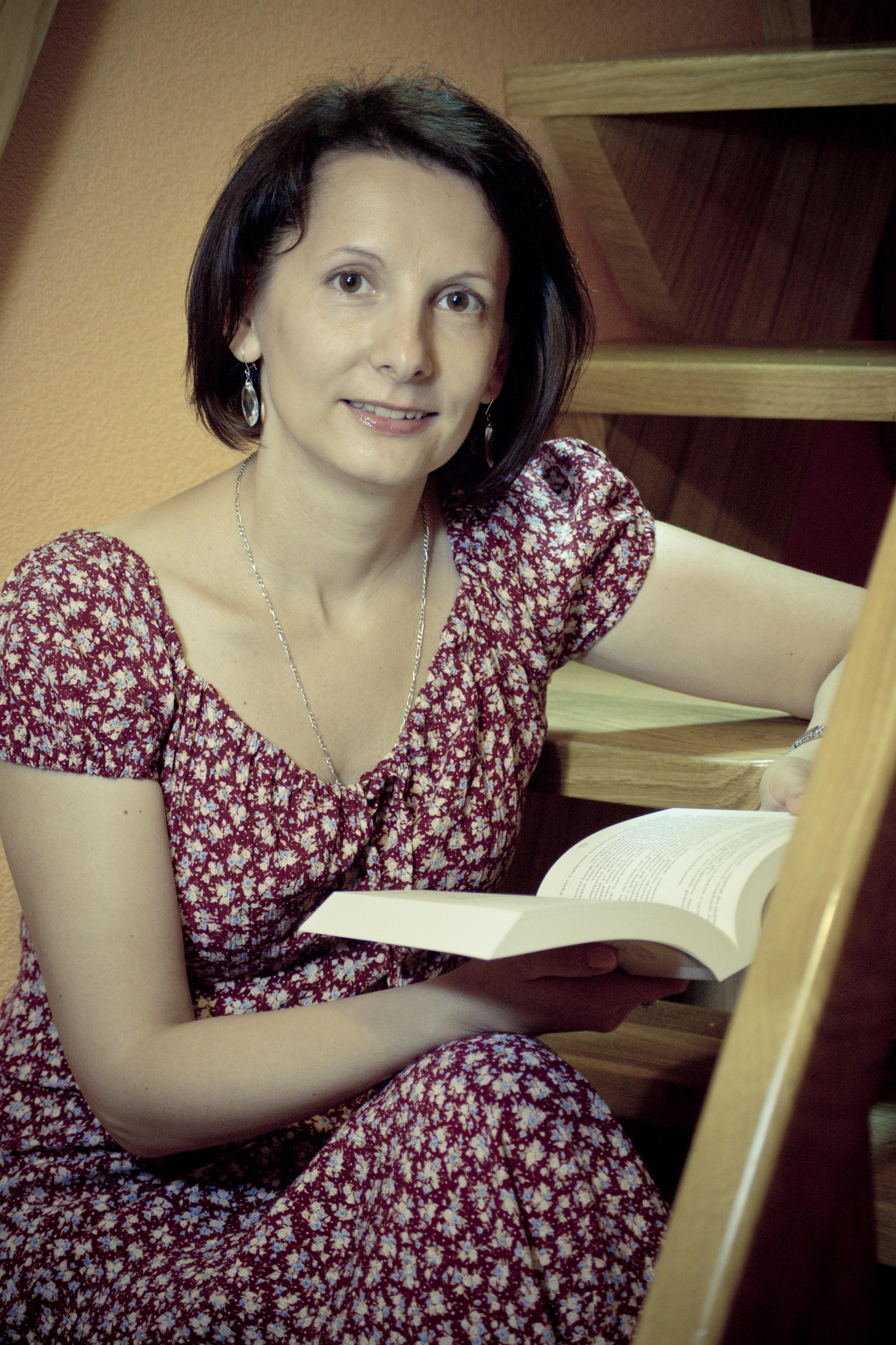 fot. Dariusz Zaród