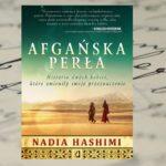 """""""Afgańska perła"""" – o życiu kobiet w czadorze"""