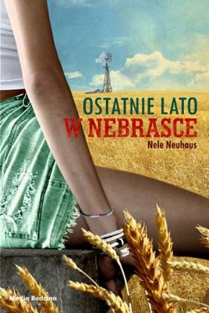 Ostatnie_lato_w_Nebrasce_okladka01
