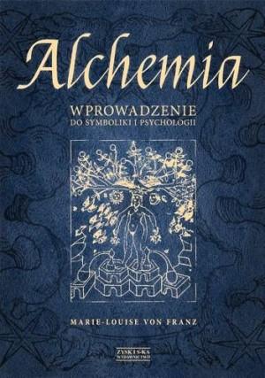 alchemia-b-iext29857226