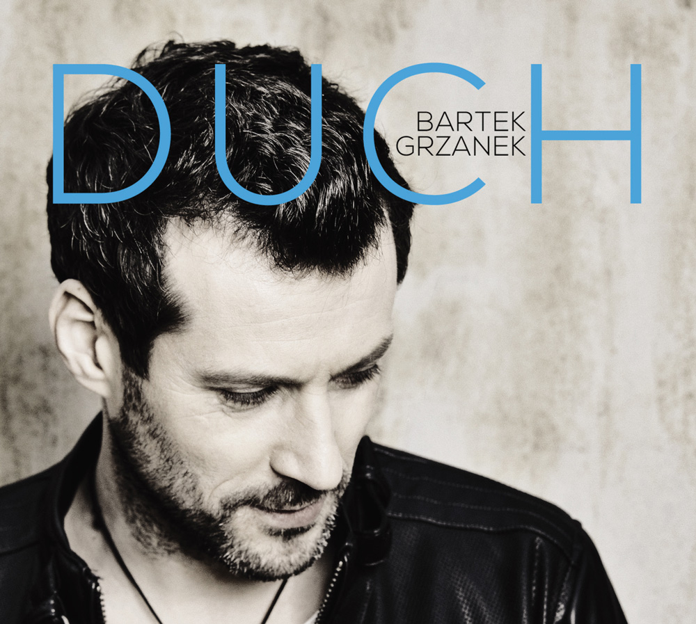 cover_Duch