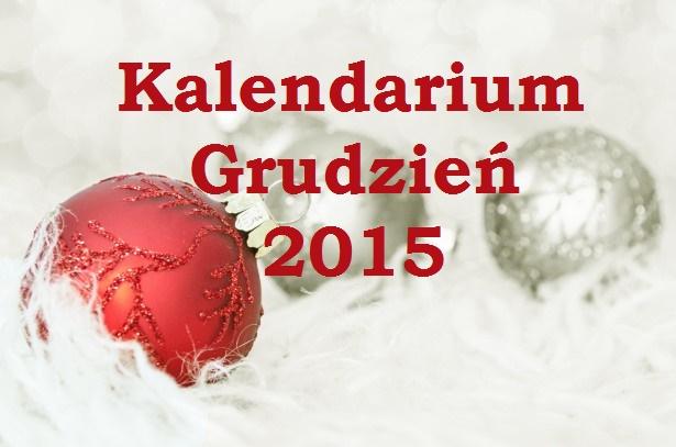 kalendarium