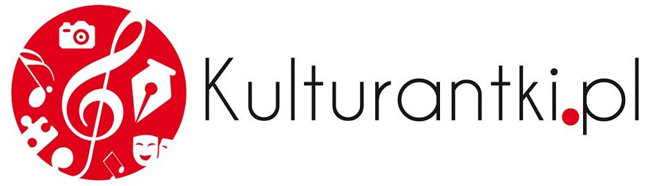 kulturantki_logo_roz sred