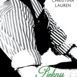 """""""Piękny gracz"""" – idealna kontynuacja serii """"Piękny Drań"""" Christiny Lauren"""