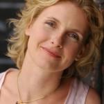 Rozmowa z Elizabeth Gilbert