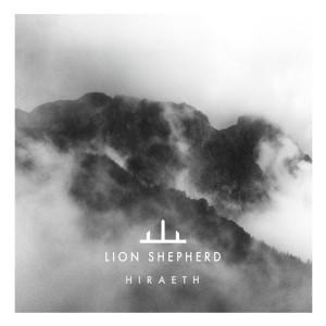 Lion-Shepherd