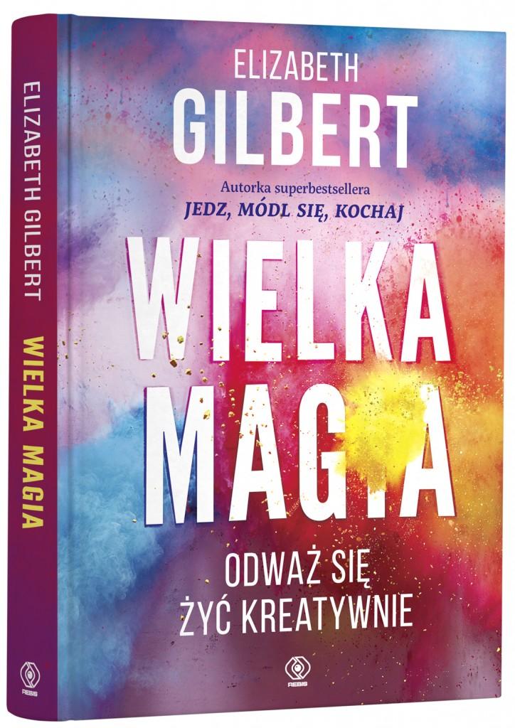 Wielka-Magia-3D-724x1024