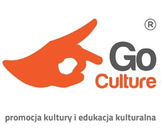 goculture