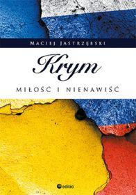 krym-milosc-i-nienawisc-u-iext30467268
