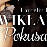 """Seks, kłamstwa i mroczne tajemnice – """"Uwikłani. Pokusa"""" Laurelin Paige"""