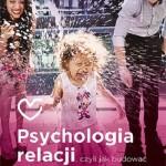 Mateusz Grzesiak i jego punkt widzenia na psychologię relacji w rodzinie