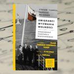 """""""Emigranci. Wyzwania wolności"""" – powojenne wspomnienia Stefana Tadeusza Meissnera"""