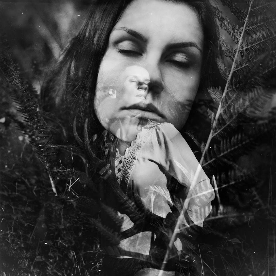 fot. Joanna Nicewicz