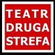 Teatr_Druga_Strefa