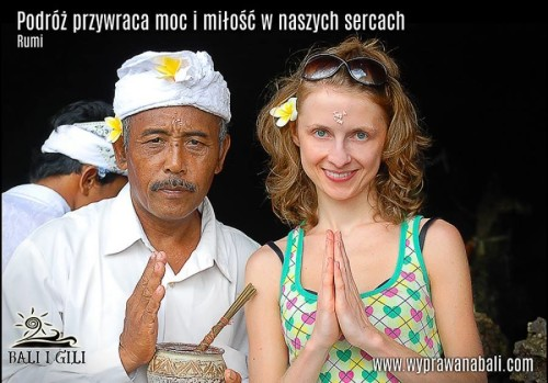 fot. Monika Sobańska, Ada Stolarczyk, Halina Sobańska